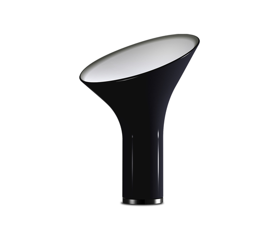 Grace Table lamp di Fambuena | Illuminazione generale
