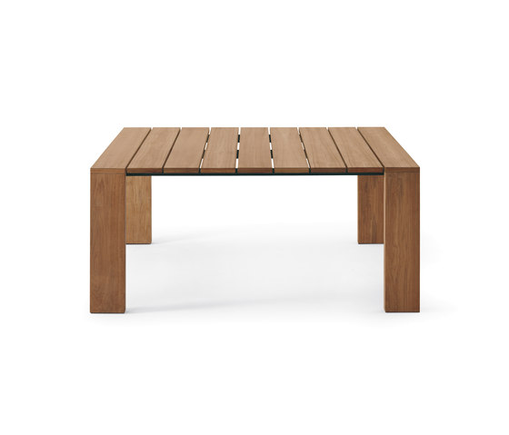 PIER 017 by Roda | Dining tables