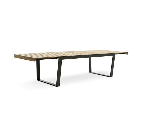 SPINNAKER 034 by Roda | Dining tables