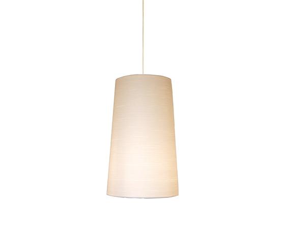 Tali Pendant lamp by Fambuena | General lighting