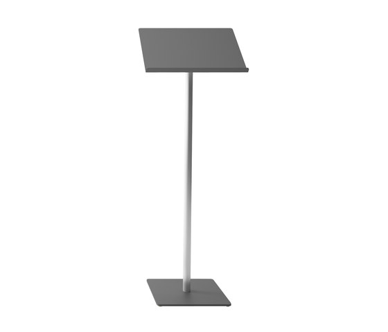 Atria by Systemtronic | Lecterns
