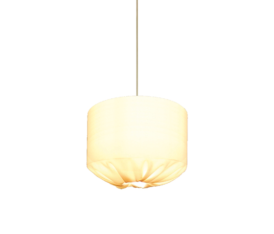 Malva Pendant lamp by Fambuena | General lighting