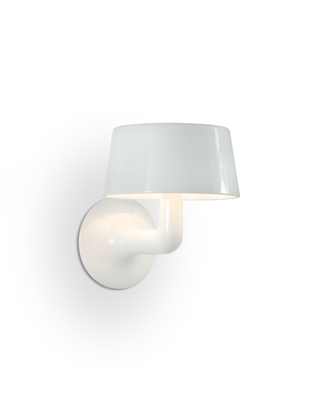 One Wall lamp by Fambuena | General lighting