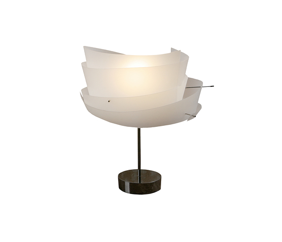Ossy Table lamp by Fambuena | General lighting