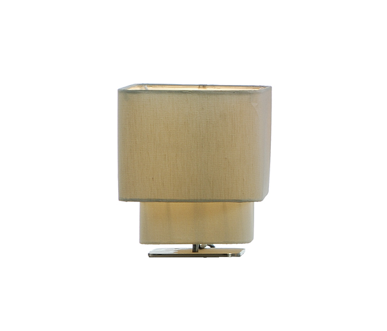 Paso Doble Table lamp di Fambuena | Illuminazione generale