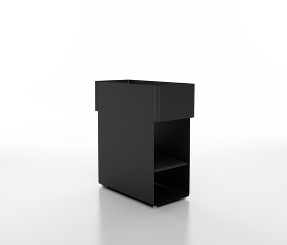Hold by Systemtronic | Side tables
