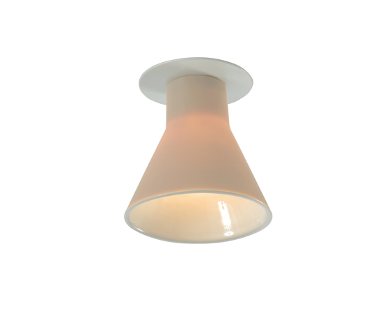 Porcelain by Fambuena | General lighting