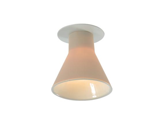Porcelain di Fambuena | Illuminazione generale