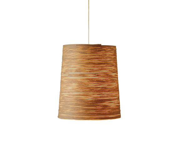 Tali Pendant lamp by Fambuena | General lighting