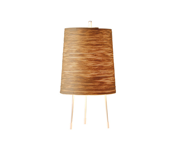 Tali Table lamp by Fambuena | General lighting