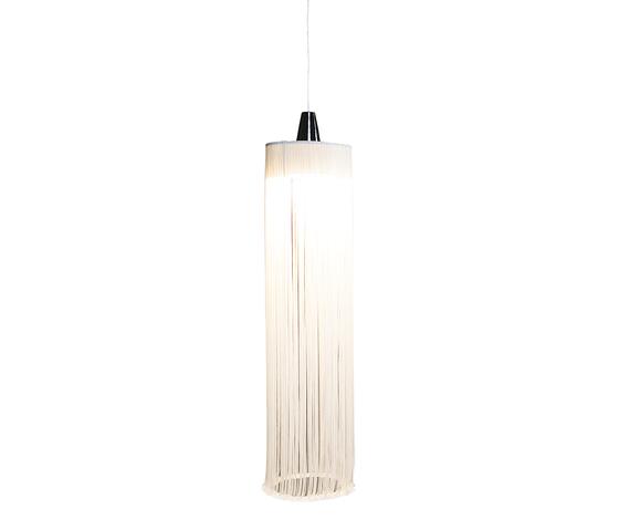 Swing Pendant lamp by Fambuena | General lighting
