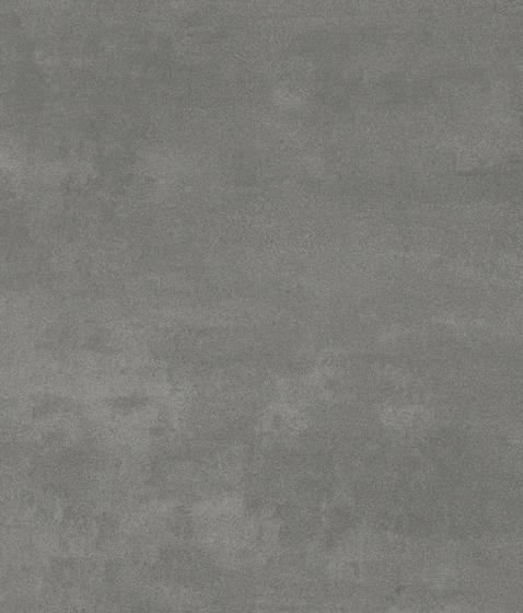 Terra XXL gris-brun foncé de Mosa | Sols en céramique