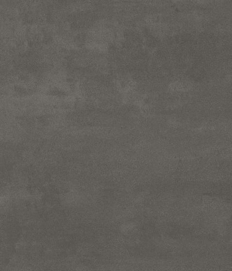 Terra XXL Tile by Mosa | Ceramic flooring
