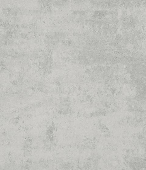 Terra XXL Tile di Mosa | Pavimenti in ceramica