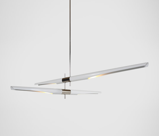 Hennen Mobile No 430 by David Weeks Studio | General lighting