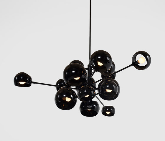 Kopra Burst No 433 by David Weeks Studio | General lighting