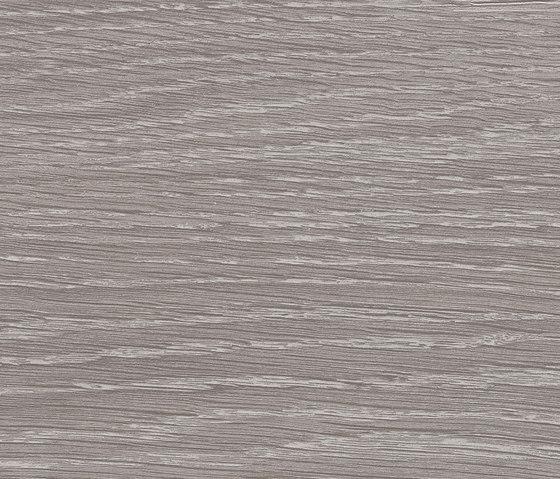 Expona Design de objectflor | Suelos de plástico