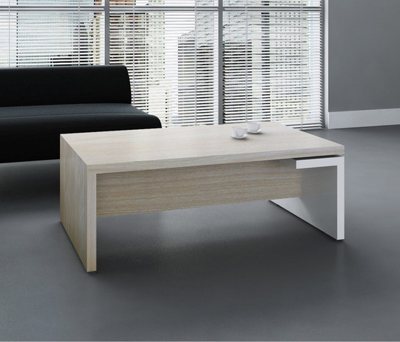 Mito by MDD | Lounge tables