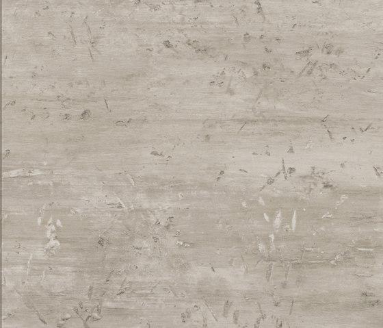 Expona Design de objectflor | Plastic flooring