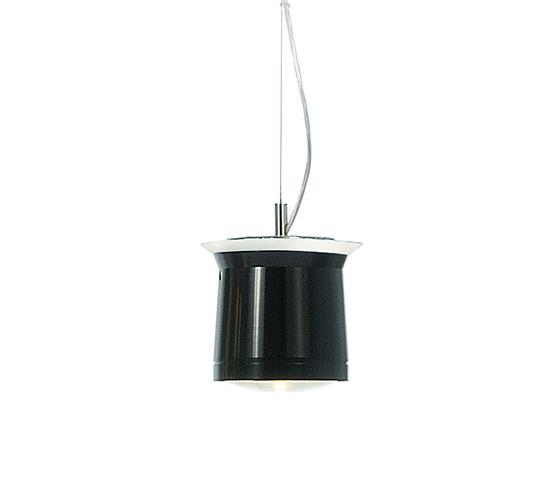 Versátil Pendant lamp di Fambuena | Illuminazione generale