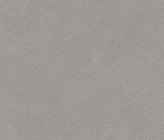 Expona Design di objectflor | Pavimenti