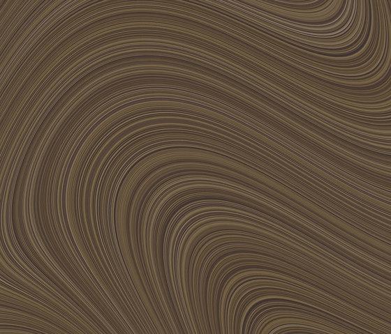 Expona Design von objectflor | Kunststoffböden