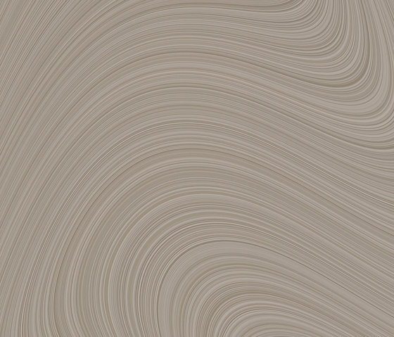 Expona Design von objectflor   Kunststoffböden