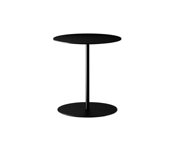 Millo by Systemtronic | Side tables