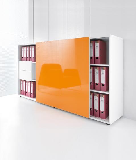 Valde by MDD | Cabinets