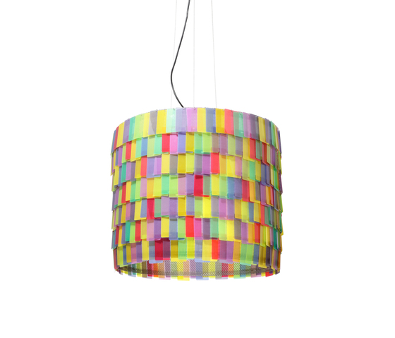 Light Colours by anthologie quartett | General lighting