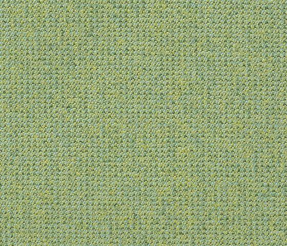 Climatex®LifeguardFR™ Vivo by Climatex | Fabrics
