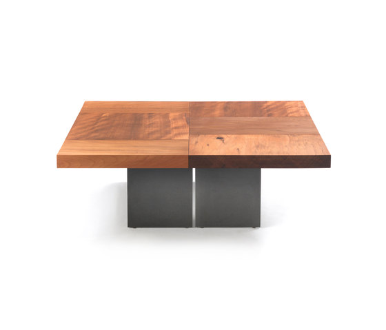 Auckland block coffee tables by riva 1920 architonic for Window manufacturers auckland