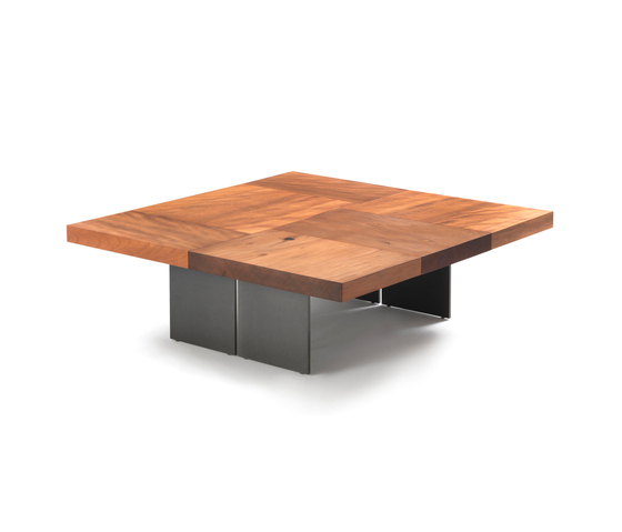 Auckland Block by Riva 1920 | Coffee tables