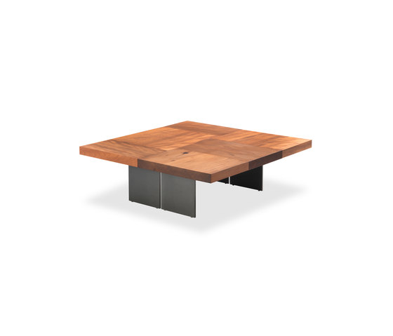 Auckland Block Kauri by Riva 1920 | Coffee tables