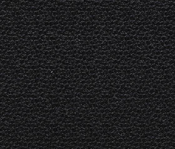 Climatex®LifeguardFR™ Pebble di Climatex | Tessuti