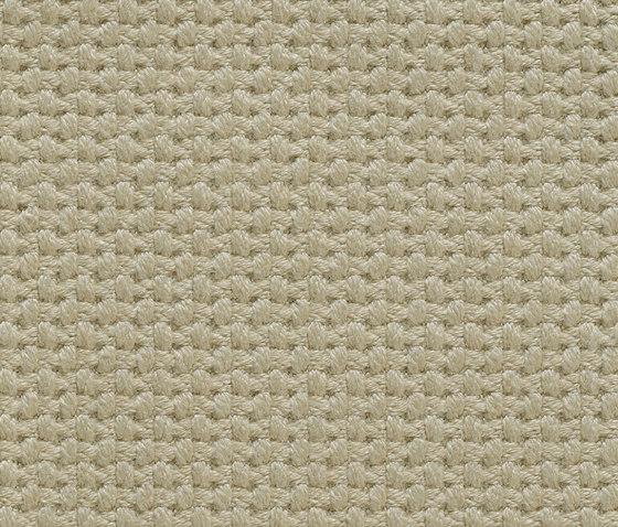 Climatex®LifeguardFR™ Basketwork by Climatex   Fabrics