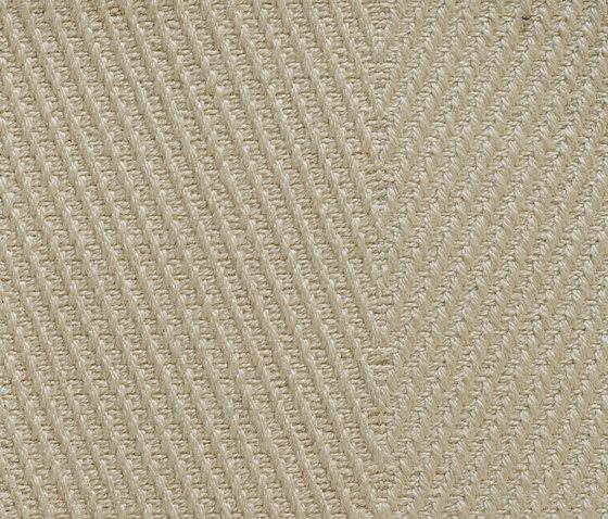 Climatex®LifeguardFR™ Herringbone by Climatex | Fabrics