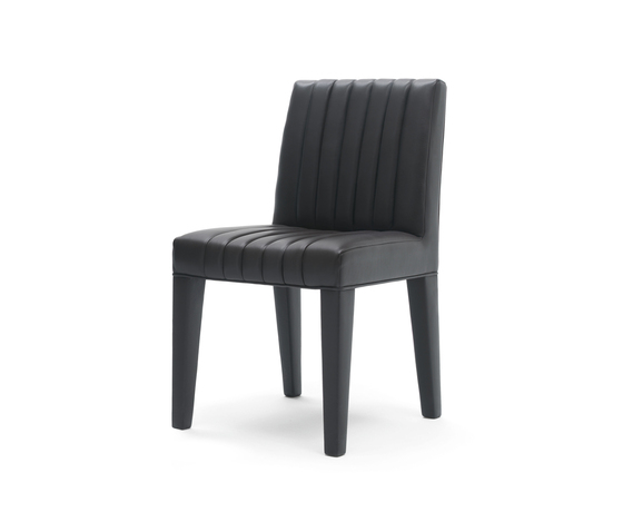 Casablanca by Riva 1920 | Chairs