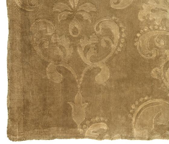 Fragment Gold by Stepevi | Rugs / Designer rugs