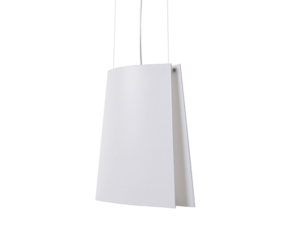 Toba by Saigata | General lighting