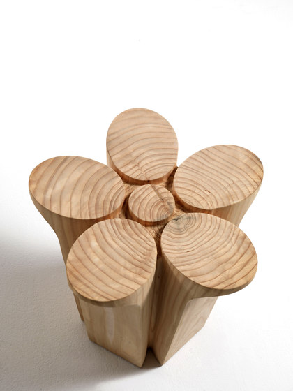 Fiore by Riva 1920 | Stools