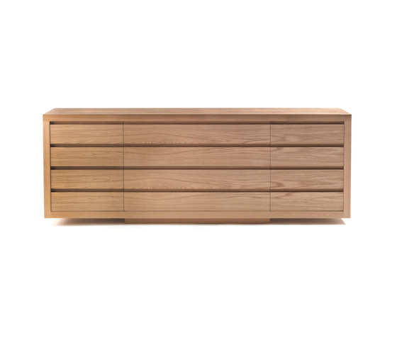 Kyoto by Riva 1920 | Sideboards