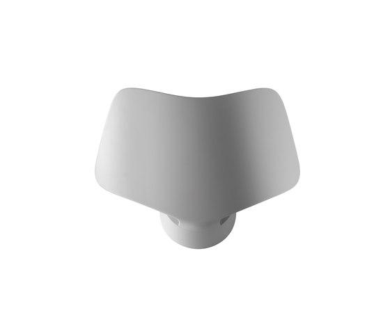 Fold de Foscarini | Éclairage général
