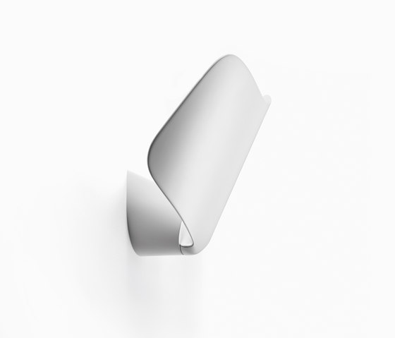 Fold von Foscarini | Allgemeinbeleuchtung