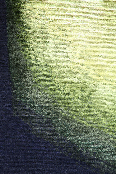 Glow by Tania Johnson Design | Rugs / Designer rugs