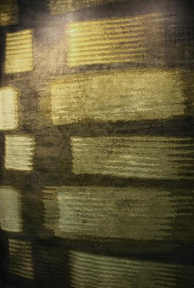 Haze by Tania Johnson Design | Rugs / Designer rugs