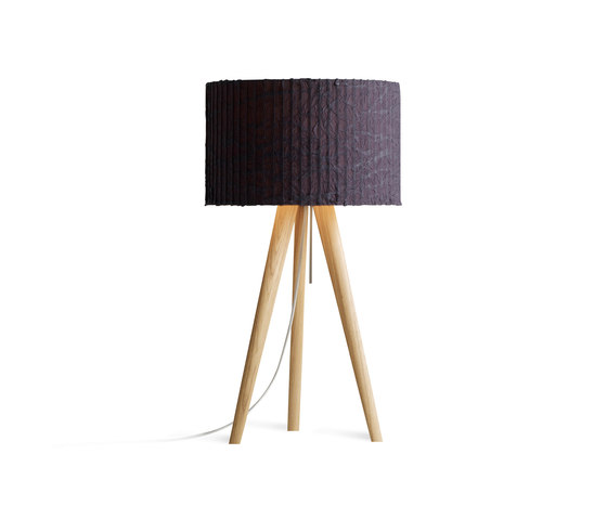 STEN Cloud Table lamp di Domus | Illuminazione generale