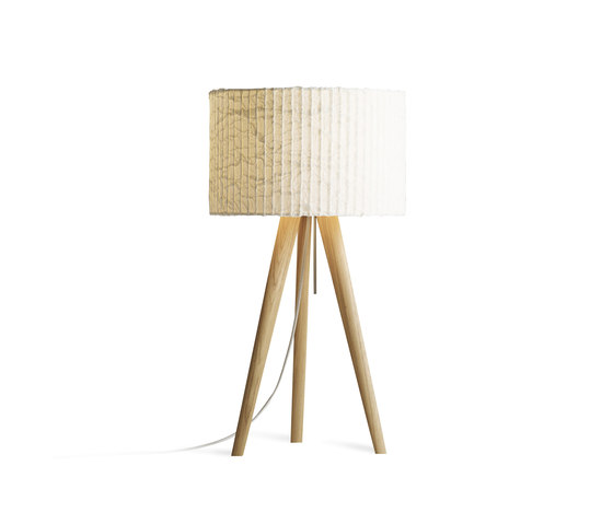 STEN Cloud Table lamp by Domus | General lighting