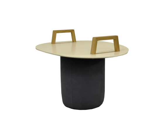 Boing by Gotwob | Side tables
