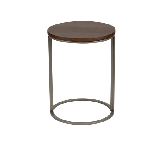 Shade by Gotwob | Side tables